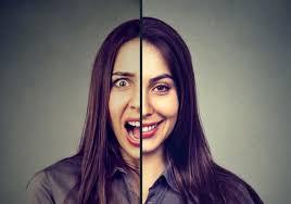 Cómo abordar la psicosis depresiva maníaca