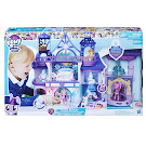 My Little Pony Magical School of Friendship Twilight Sparkle Brushable Pony