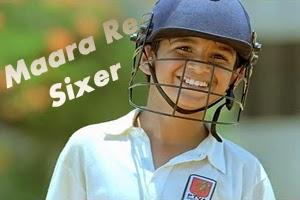 sixer in hindi