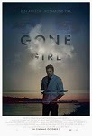http://www.ihcahieh.com/2014/10/gone-girl.html