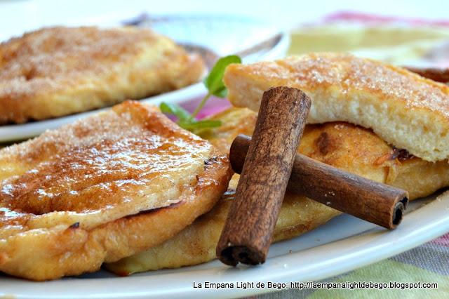 receta-de-torrijas-detalle-del-corte