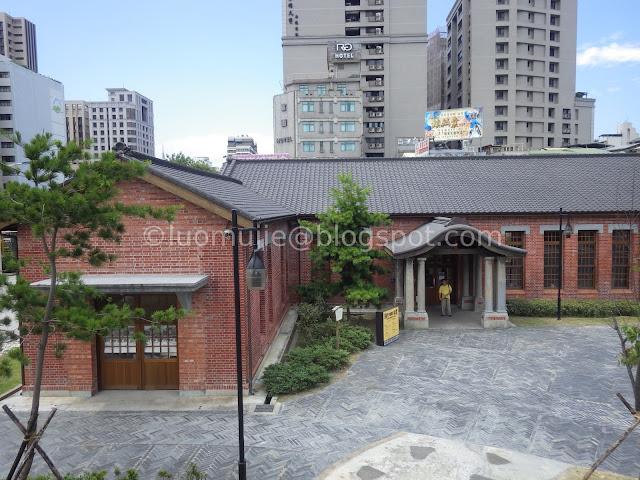 Nishi Honganji Relics