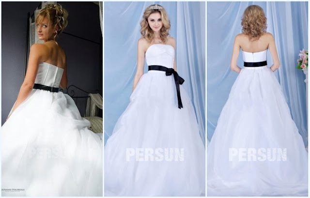 2e45cd1b19f Mariage royal splendide en Europe-les mariée dans les robe avec ...
