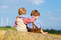 Pengertian Persahabatan dan Nilai Persahabatan