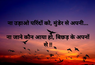 Most Love Quotes In Hindi