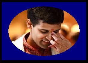 पूजा में कुमकुम का तिलक ही क्यों लगाया जाता है? Puja me kumkum ka tilak lagaane ka kya karan hai?