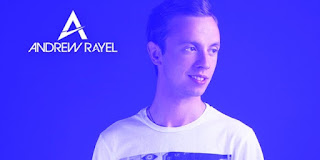 Andrew Rayel - Find Your Harmony Radioshow 111 @ Radio DJ ONE