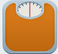 https://itunes.apple.com/us/app/lose-it!-weight-loss-program/id297368629?mt=8