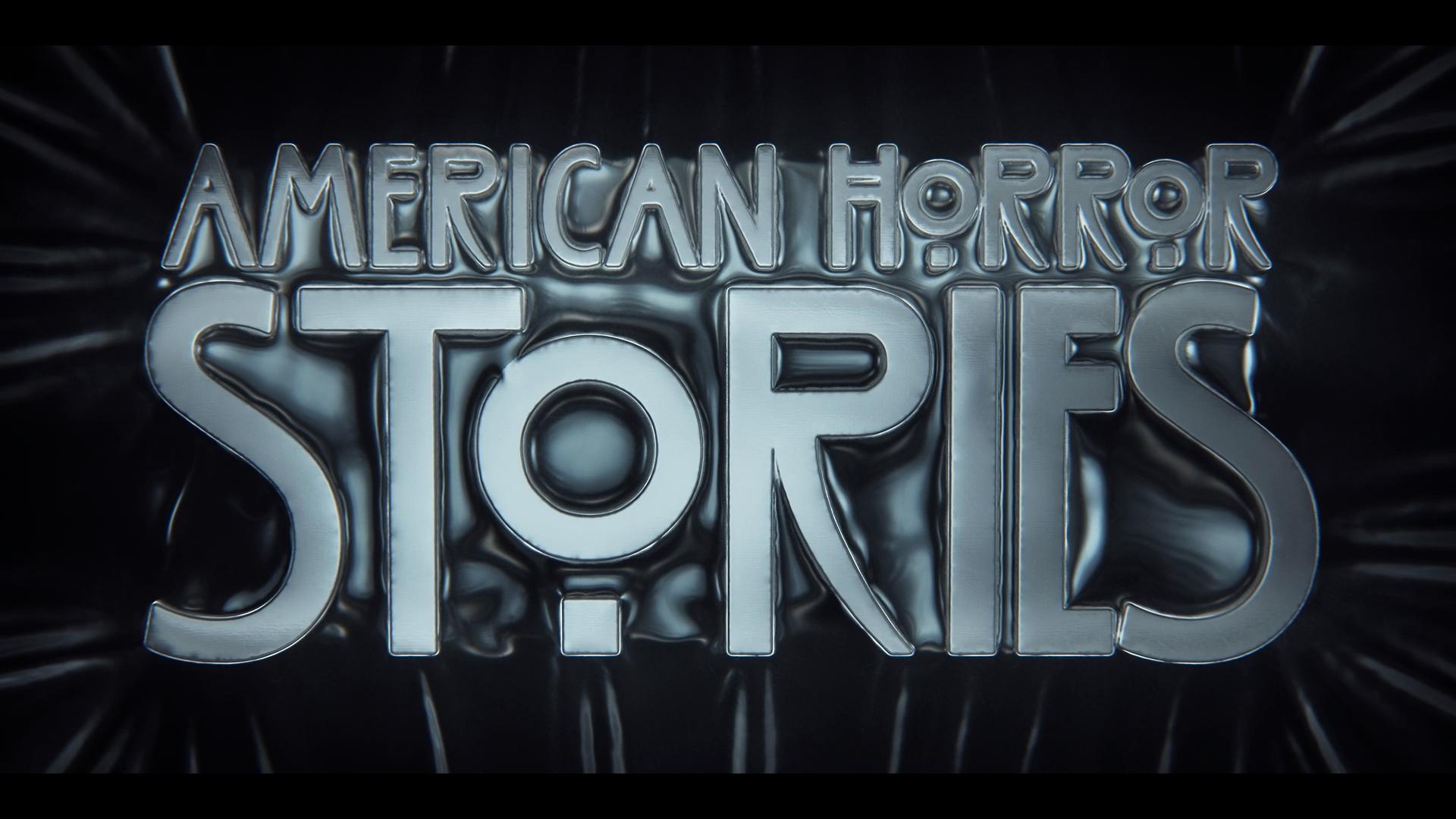 American Horror Stories Temporada 1 (2021) 1080p WEB-DL Latino