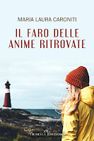https://www.amazon.it/faro-delle-anime-ritrovate-ebook/dp/B081CWKYV8/ref=sr_1_1?__mk_it_IT=%C3%85M%C3%85%C5%BD%C3%95%C3%91&keywords=Il+faro+delle+anime+ritrovate&qid=1573938259&s=books&sr=1-1-catcorr