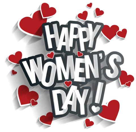 Womens Day Wishes | மகளிர் தின வாழ்த்து