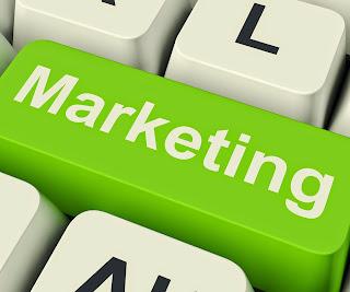 BESSA DESIGN - Comunicação & Marketing