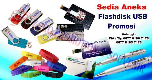 Jual Aneka barang promosi, flash disk promosi, Flashdisk Promosi, merchandise promosi, USB Flashdisk Promosi Custom