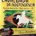 Cavalgada da Independência, Rancho Santa Fé será domingo (02/09) em Belo Jardim