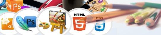 Jasa Pembuatan Website, software dan sms gateway terbaik di medan