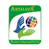 Akshaya College of Engineering and Technology, Coimbatore, Wanted Teaching Faculty