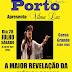 Cantora Vilma Luz fará grande SHOW em Coroa Grande no Rio de Janeiro
