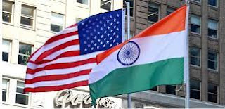 US-India Strategic Clean Energy Partnership (SCEP) Meeting