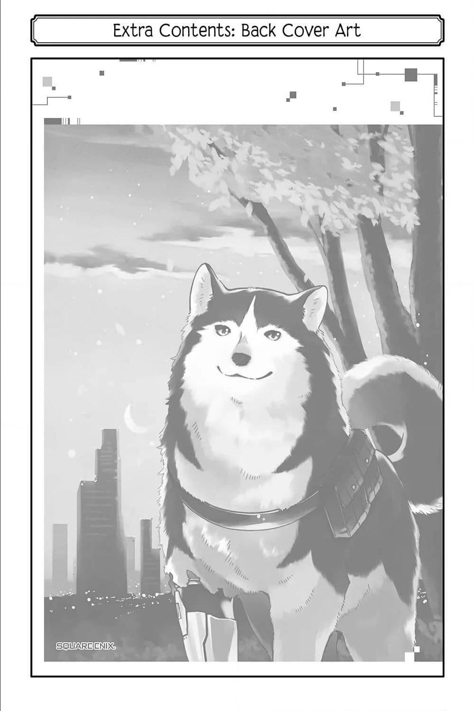 อ่านการ์ตูน Tabi to Gohan to Shuumatsu Sekai ตอนที่ 18 หน้าที่ 14