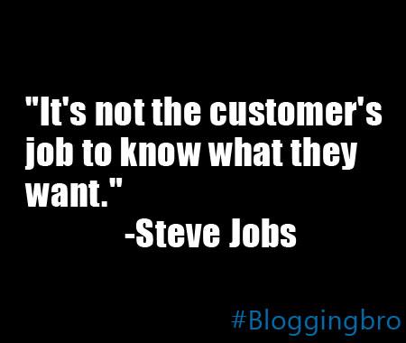 Best 10 Motivation Quotes for Blogging & Business