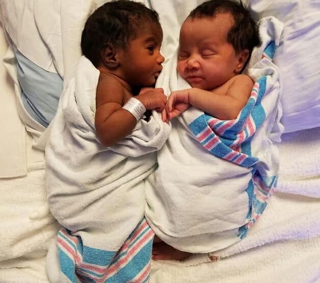gemeas,maternidade, blog materno, gravidez,parto, enxoval de bebe,   moda infantil