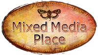http://mixedmediaplace.blogspot.com/2018/04/winner-of-march-2018-challenge.html