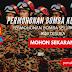 Ratusan Jawatan Kosong Bomba Dan Penyelamat Malaysia Kini Dibuka Seluruh Negeri.