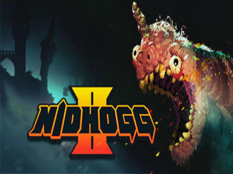 Download Nidhogg 2 Game PC Free