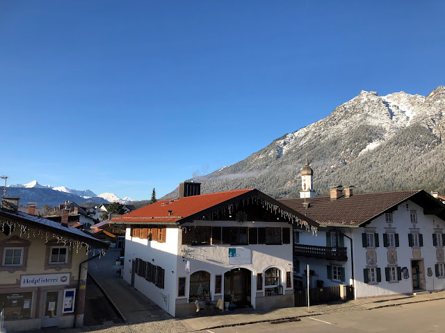 WintercocktailNacht 2020 4Eck, Garmisch-Partenkirchen, outdoor, Event, Bar, Horseboxbar, After Work Party, Winterparty, Heiss auf Eis, Dance on Snow. Fire and Ice