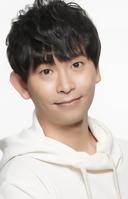 Kamiki Kouichi