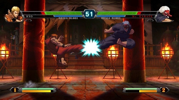 king-of-fighters-xiii-steam-edition-pc-screenshot-www.ovagames.com-5