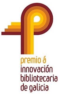 https://rbgalicia.xunta.gal/es/ii-premio-la-innovacion-bibliotecaria-de-galicia
