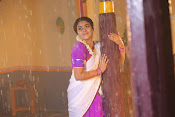 poorna photos from avanthika movie-thumbnail-14