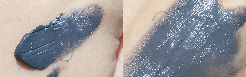 nature-republic-bamboo-charcoal-mud-pack-review-southskin
