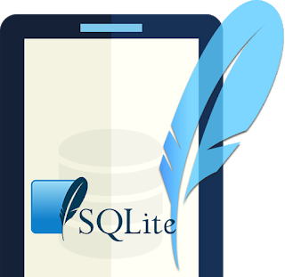 Xamarin Forms MVVM: SQLite Sample for Beginners (C# - Xaml