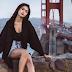 Miss Universe Myanmar Thuzar Wint Lwin now works as model in London