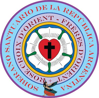 https://www.facebook.com/Rose-Croix-dOrient-Argentina-112285720412183/