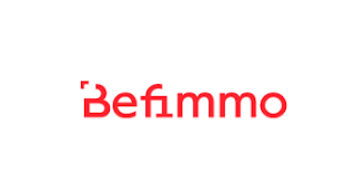 Befimmo ex coupon mei 2021