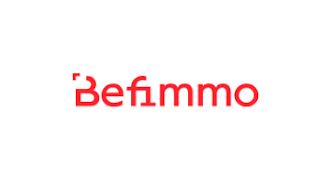 Aandeel Befimmo dividend boekjaar 2020