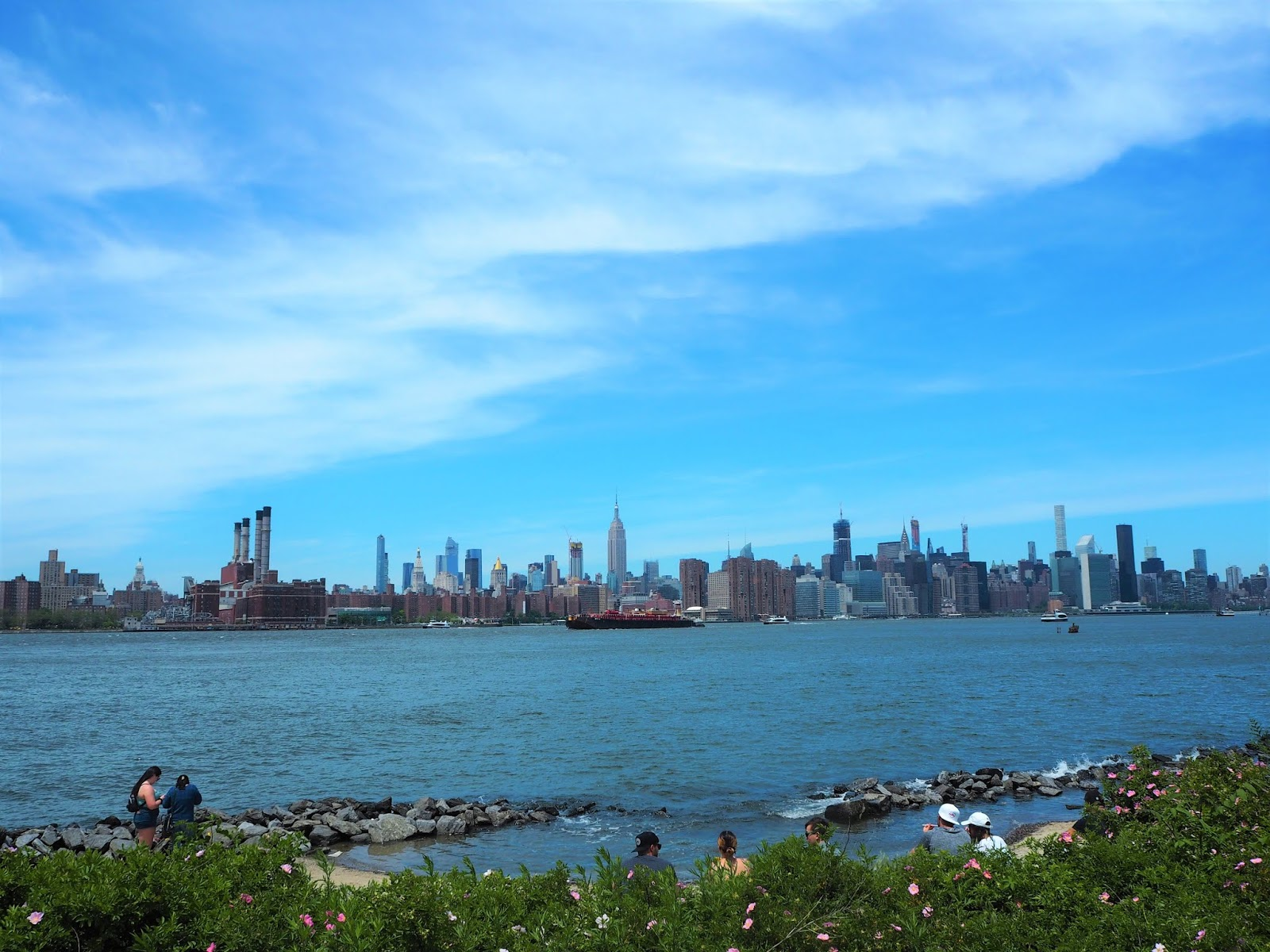 How To Spend A Day In Brooklyn