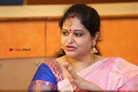 Actress Raasi Latest Pos in Saree at Lanka Movie Interview  0003.JPG