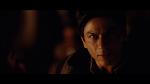 My.Name.Is.Khan.2010.1080p.REMUX.LATiNO.SPA.HINDI.x264.DTS-HD.MA.5.1-08901.png
