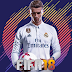FIFA 18 Master Patch 2.0.0 Special Edition Season 2017/2018