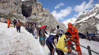 9541-pilgrim-visit-amarnath