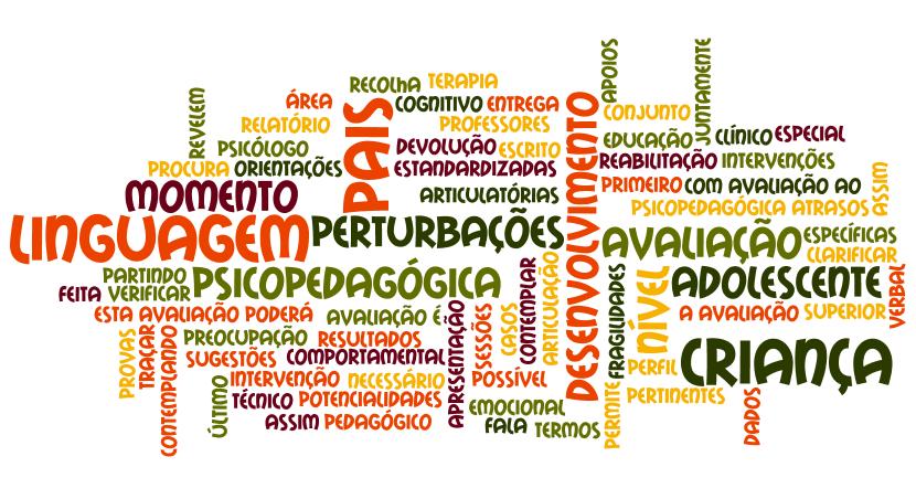 Práxis Educativa Informe De Devolutiva Psicopedagógica