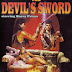 1984- THE DEVIL'S SWORD- Golok Setan- (Ratno Timoer) VOSE
