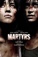 película francesa terror Martyrs