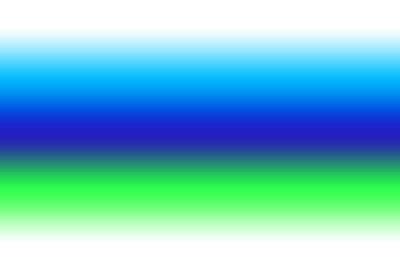 خلفيات سادة ملونة للتصميم جميع الالوان 17