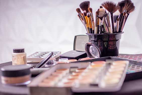 Top 10 Online Beauty Shopping Sites