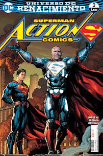 http://nuevavalquirias.com/renacimiento-superman-action-comics.html